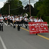 2014 NYS Parade Hosted by Deerfield 8-17-14 -8
