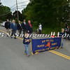 2014 NYS Parade Hosted by Deerfield 8-17-14 -6