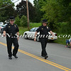 2014 NYS Parade Hosted by Deerfield 8-17-14 -3