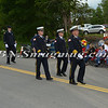 2014 NYS Parade Hosted by Deerfield 8-17-14 -9
