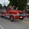 2014 NYS Parade Hosted by Deerfield 8-17-14 -11