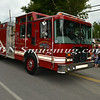 2014 NYS Parade Hosted by Deerfield 8-17-14 -12