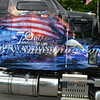 2014 NYS Parade Hosted by Deerfield 8-17-14 -19