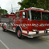 2014 NYS Parade Hosted by Deerfield 8-17-14 -15