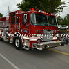2014 NYS Parade Hosted by Deerfield 8-17-14 -13