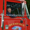 2014 NYS Parade Hosted by Deerfield 8-17-14 -14