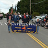 2014 NYS Parade Hosted by Deerfield 8-17-14 -5