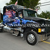 2014 NYS Parade Hosted by Deerfield 8-17-14 -18