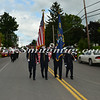 2014 NYS Parade Hosted by Deerfield 8-17-14 -7