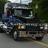2014 NYS Parade Hosted by Deerfield 8-17-14 -17