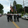 2014 NYS Parade Hosted by Deerfield 8-17-14 -4