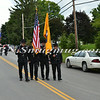 2014 NYS Parade Hosted by Deerfield 8-17-14 -2