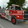 2014 NYS Parade Hosted by Deerfield 8-17-14 -16