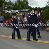 2014 NYS Parade Hosted by Deerfield 8-17-14 -10