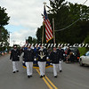 2014 NYS Parade Hosted by Deerfield 8-17-14 -20