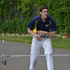 2nd Annual Zach Bernstein Memorial Old Fashioned Drill Hosted by Amityville 5-31-14-12
