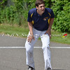 2nd Annual Zach Bernstein Memorial Old Fashioned Drill Hosted by Amityville 5-31-14-3