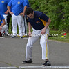 2nd Annual Zach Bernstein Memorial Old Fashioned Drill Hosted by Amityville 5-31-14-13
