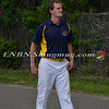 2nd Annual Zach Bernstein Memorial Old Fashioned Drill Hosted by Amityville 5-31-14-11