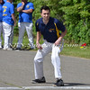 2nd Annual Zach Bernstein Memorial Old Fashioned Drill Hosted by Amityville 5-31-14-4