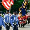 4th batt parade 6-2014-13