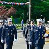 4th batt parade 6-2014-4