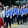 4th batt parade 6-2014-16