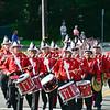 4th batt parade 6-2014-14