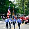 4th batt parade 6-2014-11