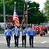 4th batt parade 6-2014-12