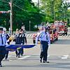 4th batt parade 6-2014-2