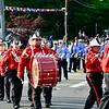 4th batt parade 6-2014-17
