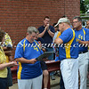 52nd Annual Central Islip Invitational Tournament 7-26-14-2