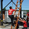 5th Battalion Old Fashioned Tournament Hosted by Roslyn Rescue 6-21-14-15