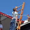 5th Battalion Old Fashioned Tournament Hosted by Roslyn Rescue 6-21-14-9