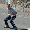 5th Battalion Old Fashioned Tournament Hosted by Roslyn Rescue 6-21-14-6