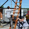 5th Battalion Old Fashioned Tournament Hosted by Roslyn Rescue 6-21-14-2