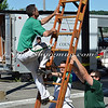 5th Battalion Old Fashioned Tournament Hosted by Roslyn Rescue 6-21-14-11