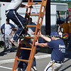 5th Battalion Old Fashioned Tournament Hosted by Roslyn Rescue 6-21-14-7