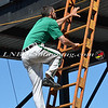 5th Battalion Old Fashioned Tournament Hosted by Roslyn Rescue 6-21-14-12