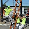 5th Battalion Old Fashioned Tournament Hosted by Roslyn Rescue 6-21-14-20