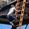 5th Battalion Old Fashioned Tournament Hosted by Roslyn Rescue 6-21-14-8