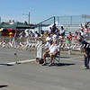 5th Battalion Old Fashioned Tournament Hosted by Roslyn Rescue 6-21-14-5