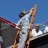 5th Battalion Old Fashioned Tournament Hosted by Roslyn Rescue 6-21-14-4
