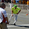 5th Battalion Old Fashioned Tournament Hosted by Roslyn Rescue 6-21-14-19