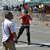 5th Battalion Old Fashioned Tournament Hosted by Roslyn Rescue 6-21-14-14