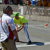 5th Battalion Old Fashioned Tournament Hosted by Roslyn Rescue 6-21-14-18