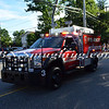 5th Battalion Parade Hosted by Roslyn Rescue 6-21-14-17