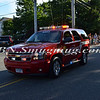 5th Battalion Parade Hosted by Roslyn Rescue 6-21-14-15