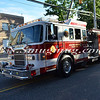 5th Battalion Parade Hosted by Roslyn Rescue 6-21-14-19